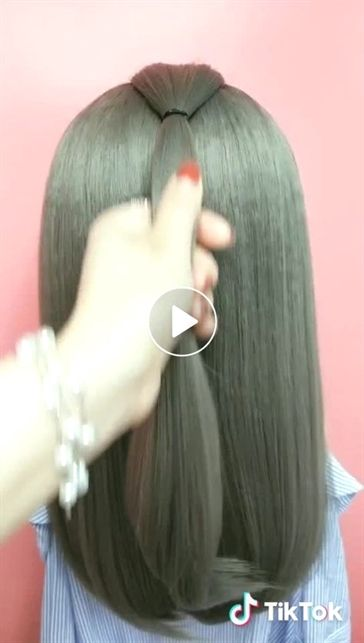 sport #hair bands for women, #hair zone review, pictures of different #hair colors, hair dye shampoo for men in india, best hair fall treatment for me…