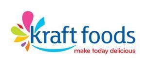 Value Network Of Kraft Foods