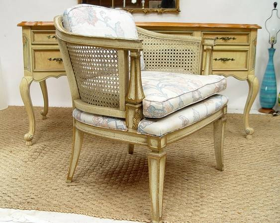 Best 98 Tampa Listings Images On Pinterest Home Decor Vintage Furniture Vancouver And