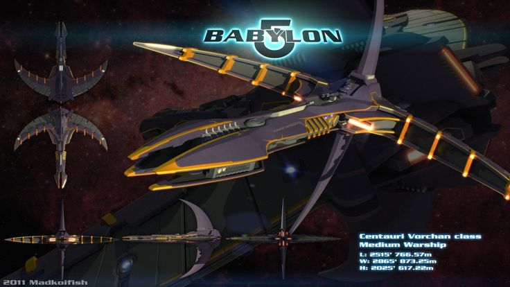 babylon 5 dating 5 b banjevic ð ancient eclipses and dating the fall of babylon in: publ astron obs belgrade n¡ 80 (2006) pp 251-257 d ating the fall of b abylon and u r 3.
