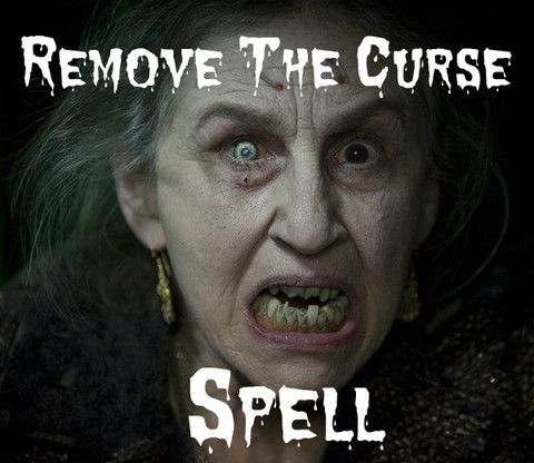 die besten 17 ideen zu curse spells auf pinterest | magie