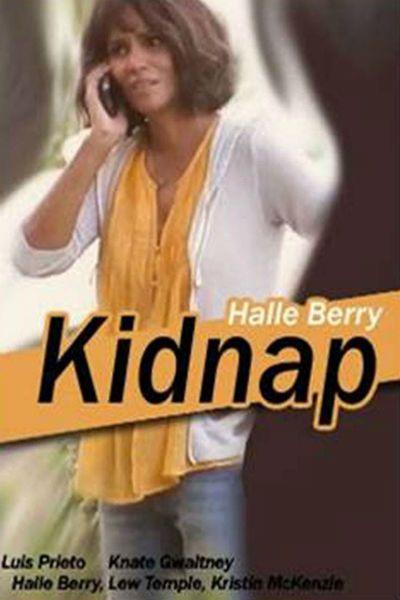 Kidnap (2016) Full Movie Free Online