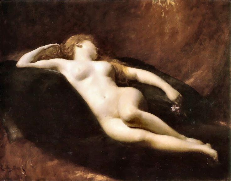 Κάρολος Ντουράν (1900)