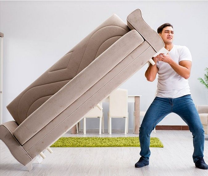We consider our self-best Movers Boston because users gave us the right to put that with our name. We do the effortless work which involves nothing of you but everything will be done for you. Cheap Movers Boston : Best Moving Company Boston rated consistently by our customers and take proper care of their belongings.