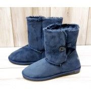 UGG style boots