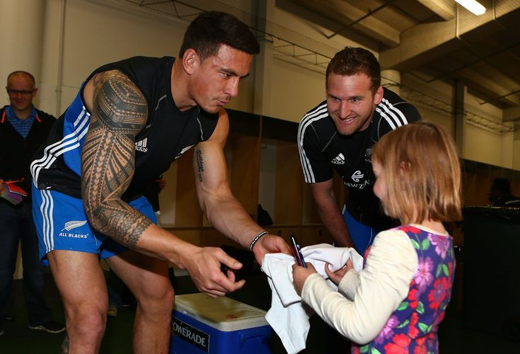 63 best sonny bill williams images on pinterest sonny bill williams tattoo rugby league and. Black Bedroom Furniture Sets. Home Design Ideas