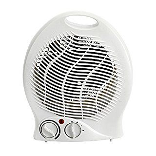 LINK: http://ift.tt/2C3ujyt - 10 MOST POPULAR FAN HEATERS OF DECEMBER 2017 #fanheater #heating #heaters #electricheaters #temperature #humidity #moisture #home #appliances #thermostat #vonhaus => Buying guide: the 10 most popular Fan Heaters of December 2017 - LINK: http://ift.tt/2C3ujyt