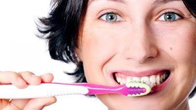 Tadika Puri Cabang Landak Makassar: 9 Cara Merawat Kesehatan Gigi dan Mulut