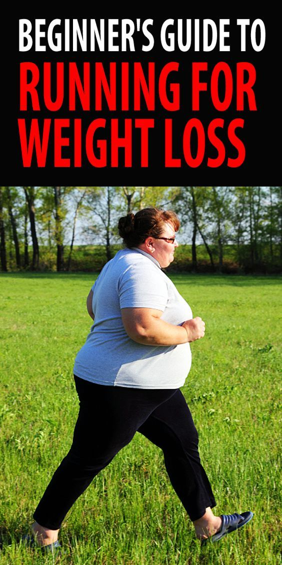 Running for Weight Loss Tips For Beginners - Food and Weight Loss Many people…