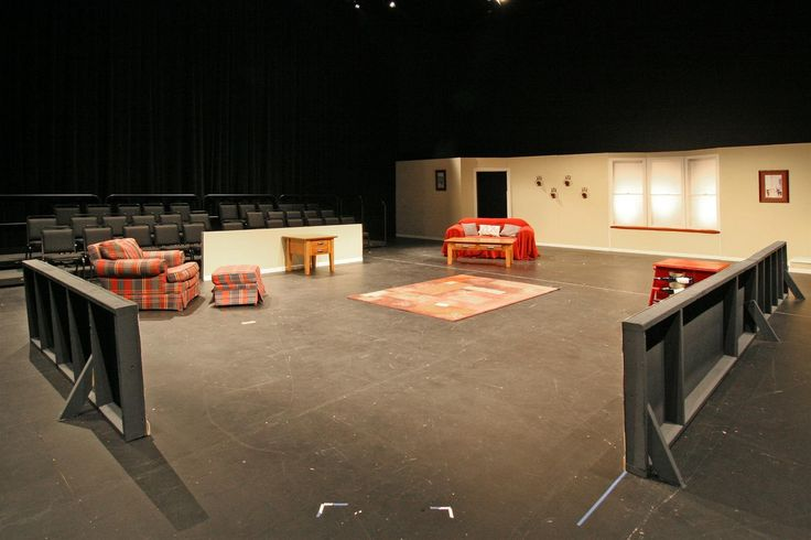 28 best images about black box design on pinterest for Burnsville theater