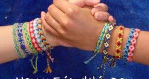 #happyfriendshipday #friendshipday #friendshipdayquotes #friendshipdaypoems #friendshipdaymessages #friendshipdaysms #friendshipdayimages #friendshipdaygreetings #friendshipdaygifts #friendshipdaywallpaper #friendshipdaywhatsappstatus #bestfriends #friendsforever #friendshipdayweek #friendshipday2015