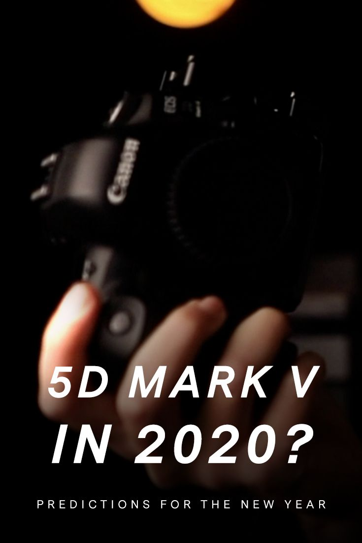 What Might Canon Do In 2020 With Their Line Up Of Full Frame Dslr And Mirrorless Cameras It S Worth Thinking About F In 2020 Mirrorless Camera Marks Photography Gear