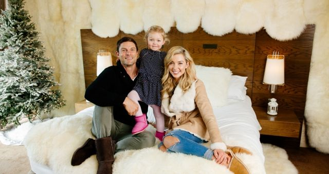 Hilton's Melbourne hotels create winter-themed rooms with Ugg Australia http://www.hotelmanagement.com.au/2016/07/01/hiltons-melbourne-hotels-create-winter-themed-rooms-ugg-australia/#.V3YCW8Y0Nis.twitter
