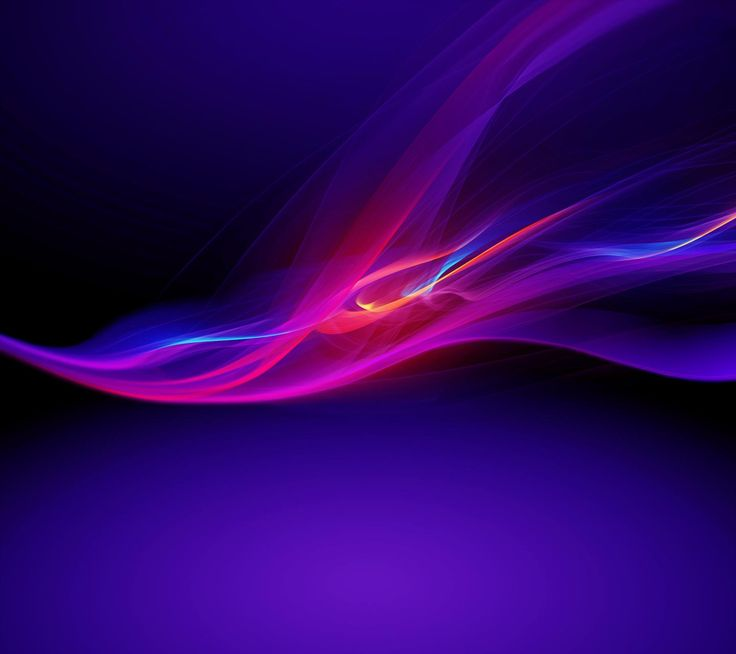 Best 25 xperia wallpaper ideas on pinterest cool wallpapers pic xperia z wallpapers voltagebd Gallery