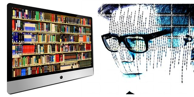 How To Monetize Ebooks With Resell Rights - http://plrdigest.com/how-to-monetize-ebooks-with-resell-rights/