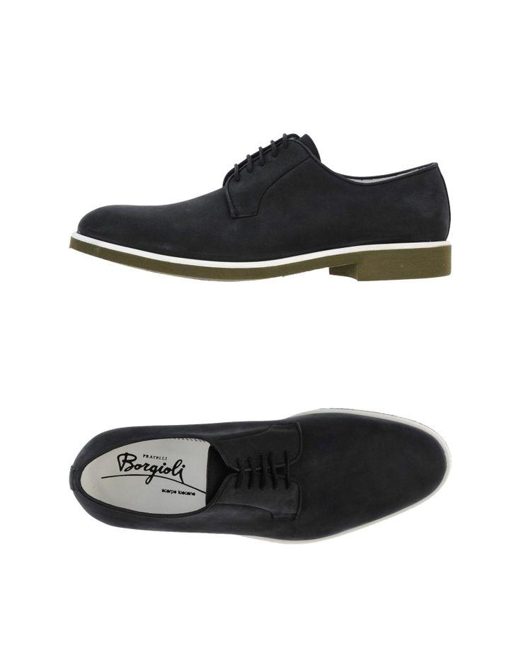 1000 Images About Borgioli Shoes On Pinterest Rotterdam