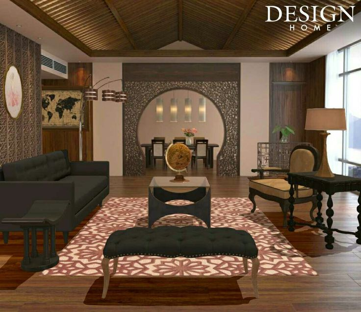 512 best Room design fun and games images on Pinterest ...