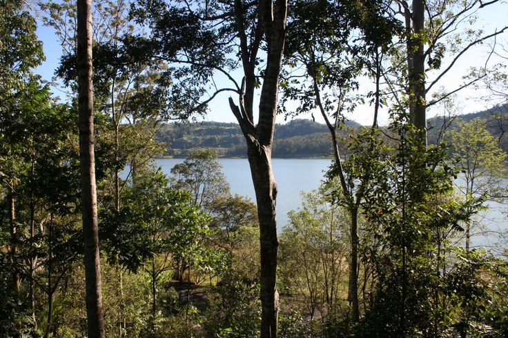 Review   Secrets On The Lake Montville - catch the full review at http://travelingaussies.com/review-secrets-lake-montville