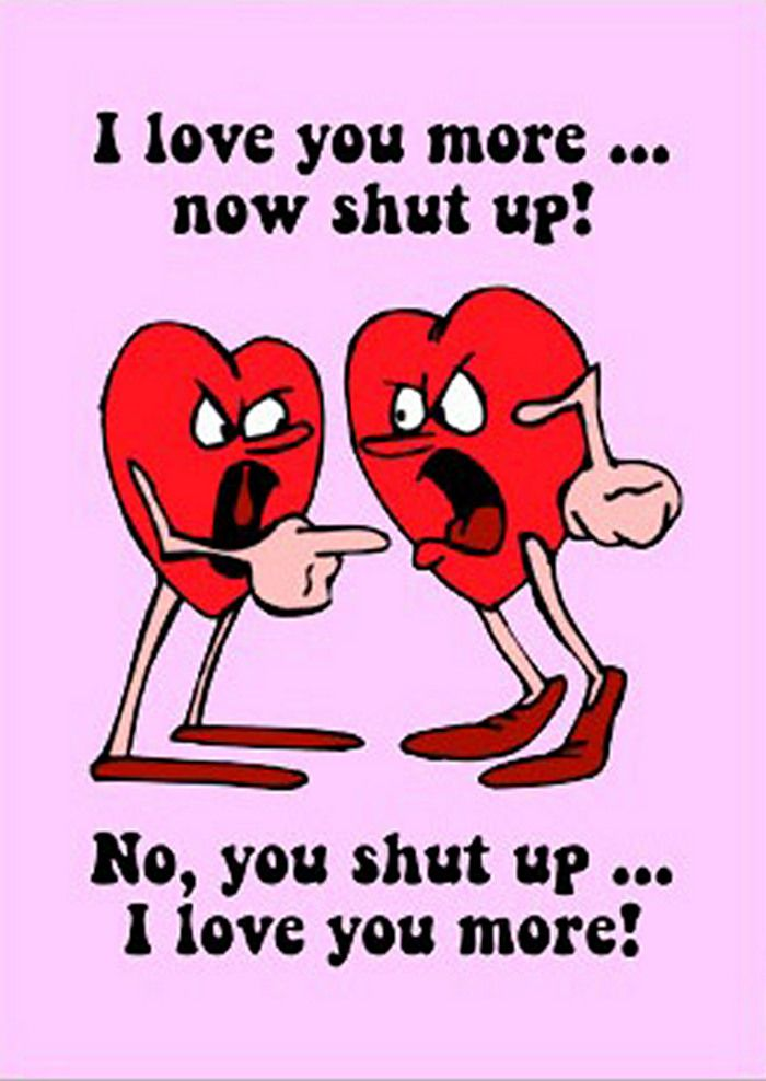 Wackyy The Ultimate Source Of Funny And Weird Products Funny Valentines Day Quotes Valentines Day Quotes For Him Valentines Day Jokes