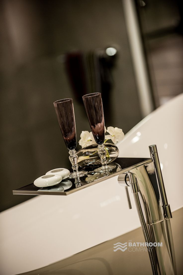 67 best our showroom | perth, scotland images on pinterest