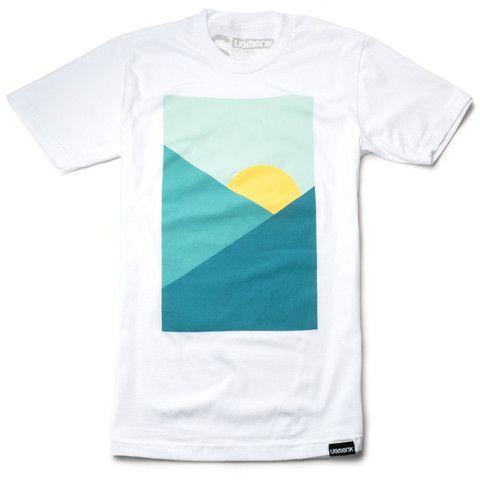 32 best T-SHIRT DESIGN images on Pinterest | T shirts, Tee shirts ...