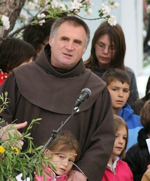 Személyes Blogom : Húsvét Vasárnap