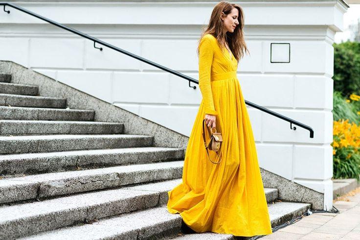 berlin-fashion-week-sokak-modasi-9