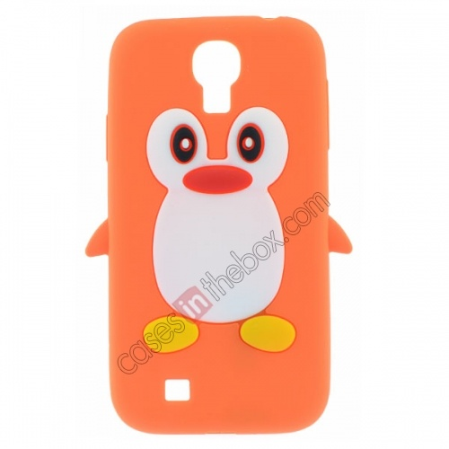 Penguin Book Phone Cover : Best images about cute phone cases on pinterest