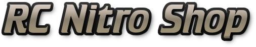 Nitro RC Trucks & Nitro RC Cars