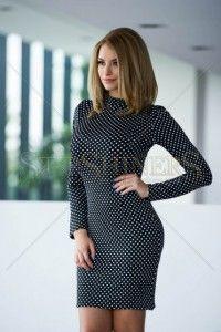 rochii de toamna_4