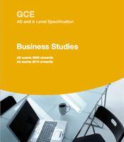 AQA Business Studies. http://www.aqa.org.uk/subjects/business-subjects/as-and-a-level/business-studies-2130