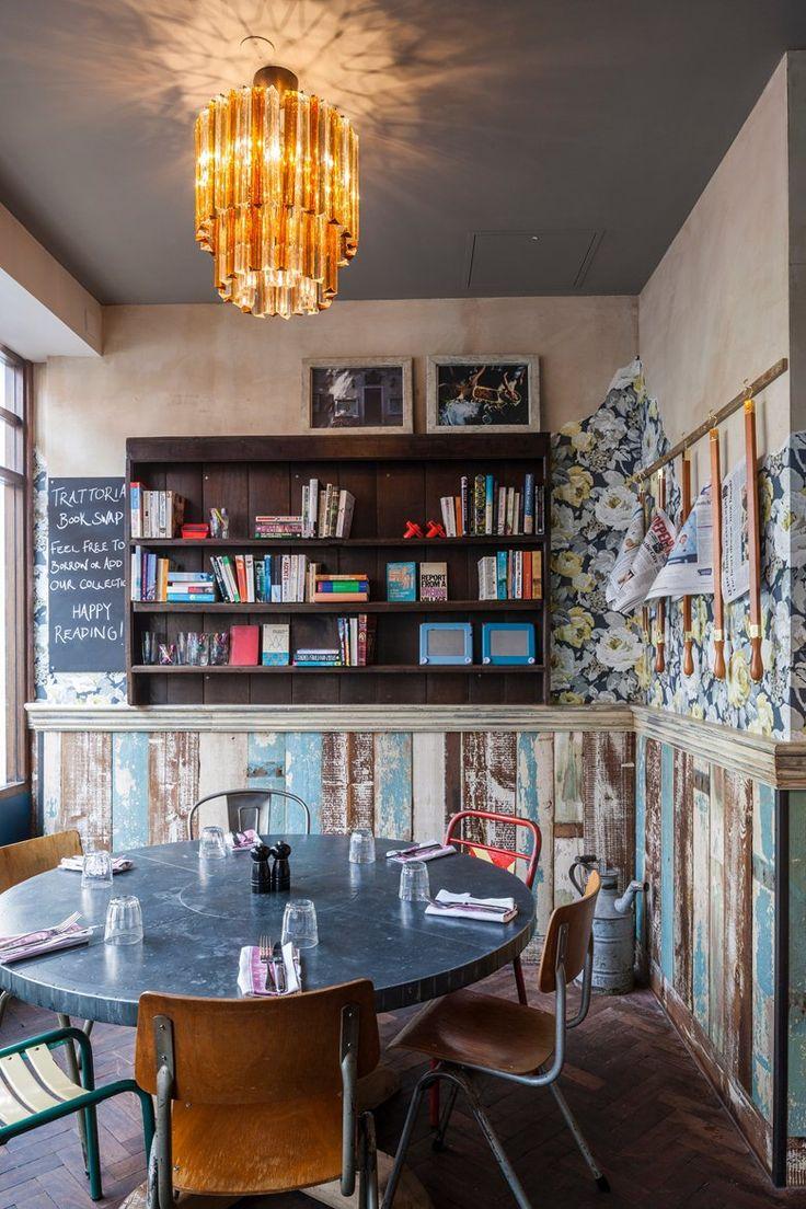 706 best coffee shop images on pinterest | restaurant design, cafe