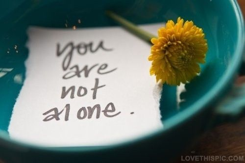 162 best images about sydney counseling quotes on pinterest
