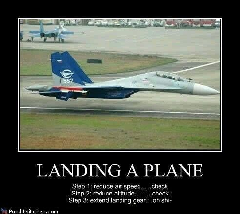 be7db20a85971dc69d4a24c74526e3f1 airplane humor aviation humor best 25 airplane humor ideas on pinterest planes 2013,Funny Airplane Jokes