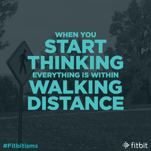 Fitbit Stock Quote Cool 12 Best Fitbit Images On Pinterest  Fit Motivation Fitness Humor .