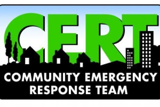 Contact your local CERT team and get trained! It's easy, very informative, and doesn't commit you to anything beyond....unless you want to. This is really helpful information and skills to gain.