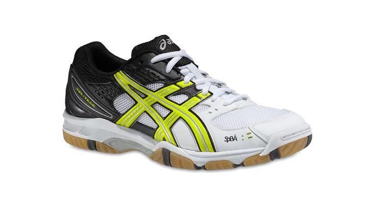 18.600 Ft Utolsó darabok ebben a színben és méretekben. Asics Task röplabdás és kézilabda cipő. Ideális teremcipő squash, tollaslabda és teniszhez is. Professzionális, verseny teremcipő. A múlt szezon egyik legkelendőbb terméke. Kiváló ár, érték, minőség arány. Termék jellemzői: Trusstic , California Slip Lasting,Open Mesh Upper,NC Rubber Outsole,Forefood GEL Cushioning System.