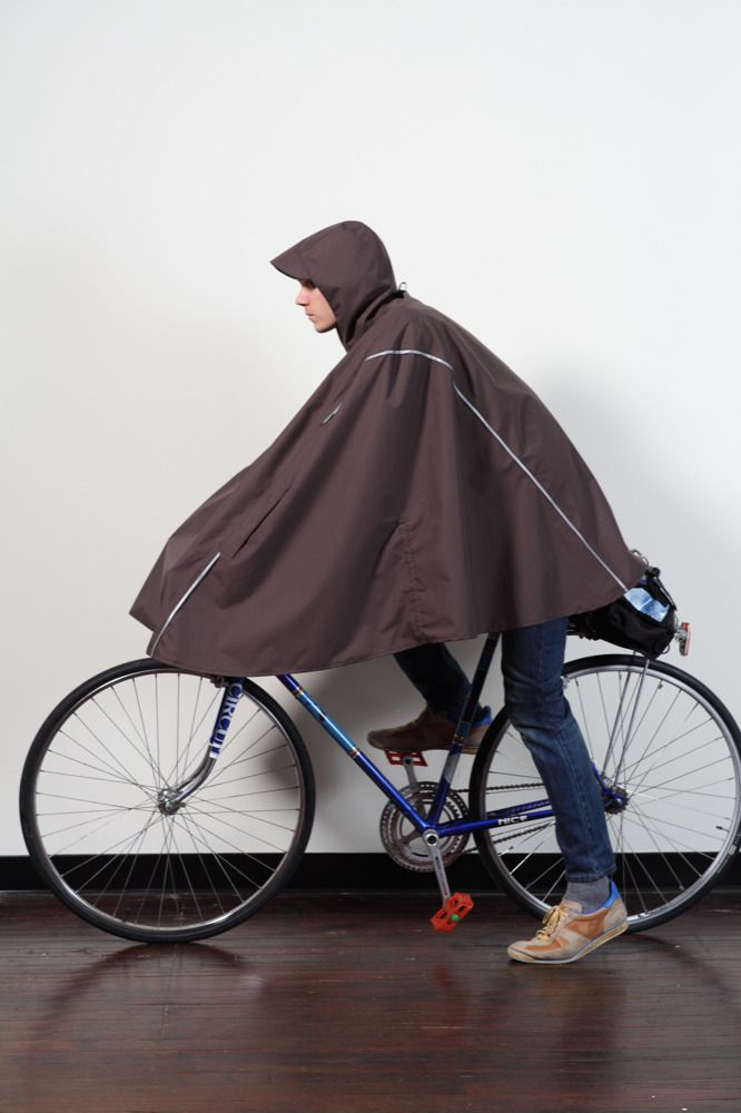77 Best Cycling Weather Protection Images On Pinterest Rain Cape