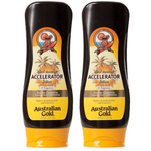 Best price on 2 Pack Dark Tanning Accelerator Lotion  See details here: http://bestbrandsreview.com/product/2-pack-dark-tanning-accelerator-lotion/    Truly a bargain for the inexpensive 2 Pack Dark Tanning Accelerator Lotion! Have a look at this budget item, read customers' notes on 2 Pack Dark Tanning Accelerator Lotion, and get it online with no hesitation!  Check the price and Customers' Reviews: http://bestbrandsreview.com/product/2-pack-dark-tanning-accelerator-lotion/  #clothing…