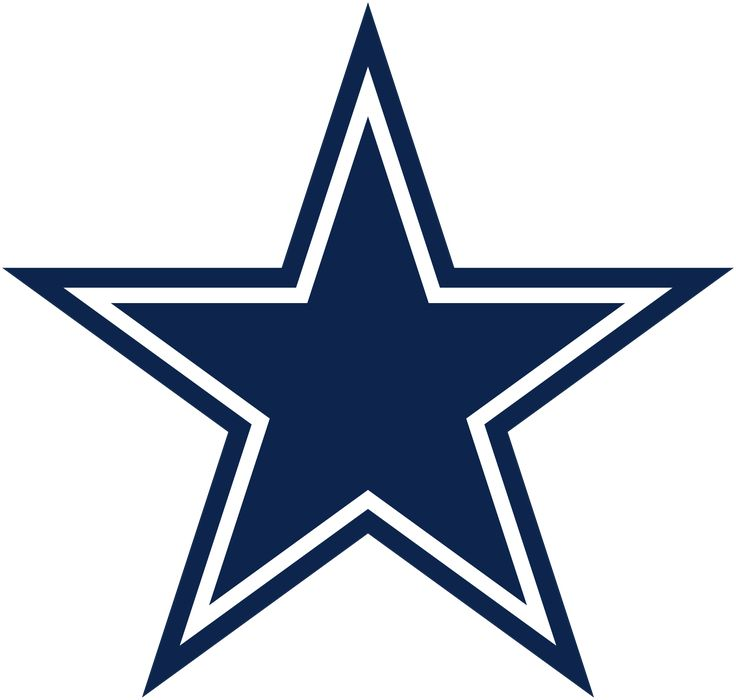 Source: First and 10: Dallas Cowboys-Philadelphia Eagles preview By Matthew Postins Dallas Cowboys Contributor On behalf of Timothy O' Ferrall Recovery It's time for our Dallas Cowboys-Philadelphia...