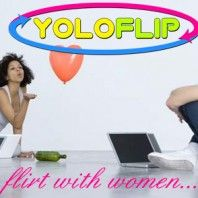 Check out more Articles here http://www.yoloflip.com/blog