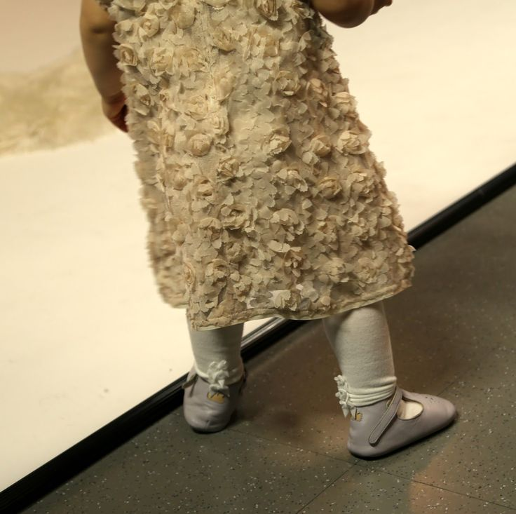 FashionHunny: Kuvaussessio; Mayoral