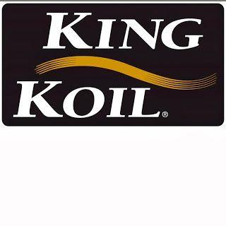 Toko Cherish Imut: Jual Spring Bed King Koil Murah Diskon? (ˆヮˆ)