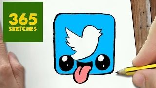 365BOCETOS - YouTube