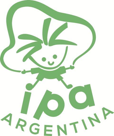 IPA Argentina convoca a voluntarios para el Móvil de Juego Hospitalario   IPA Argentina la Asociación Internacional por el Derecho del Niño/a a Jugar con el acompañamiento de Fundación Caminando Juntos abren la convocatoria de voluntarios para el Móvil de Juego Hospitalario a desarrollarse en Hospital de Agudos Dr T. Alvarez de C.A.B.A.  Los voluntarios se formarán como ludoeducadores especializados en salud y junto al dispositivo móvil especialmente diseñado recorrerán las salas del…