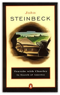 If a road trip across America is something you ever plan to do, read this book.