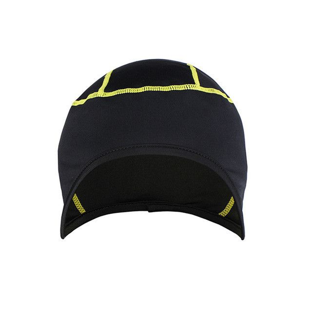 1 Piece hot sale Winter Warm Up Fleece Cycling Caps MTB Bike Bicycle Hats Sports Running Caps