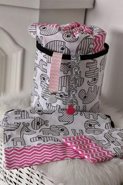 Lady Tattooch presents For Baby Girl  Baby Nesto Box Clip Paciffier Blanket Toys Homemade Dárek por holčičku Hnízdo Košík Hračky Deka