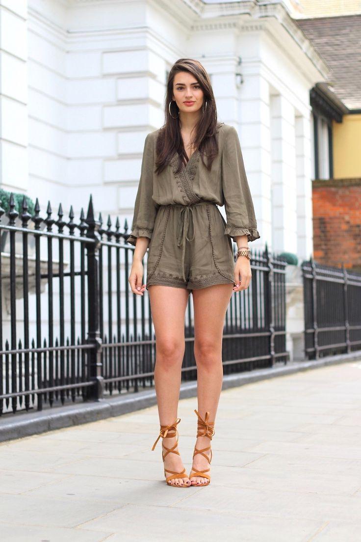 Die besten 25+ Debenhams fashion Ideen auf Pinterest | Straßen ...