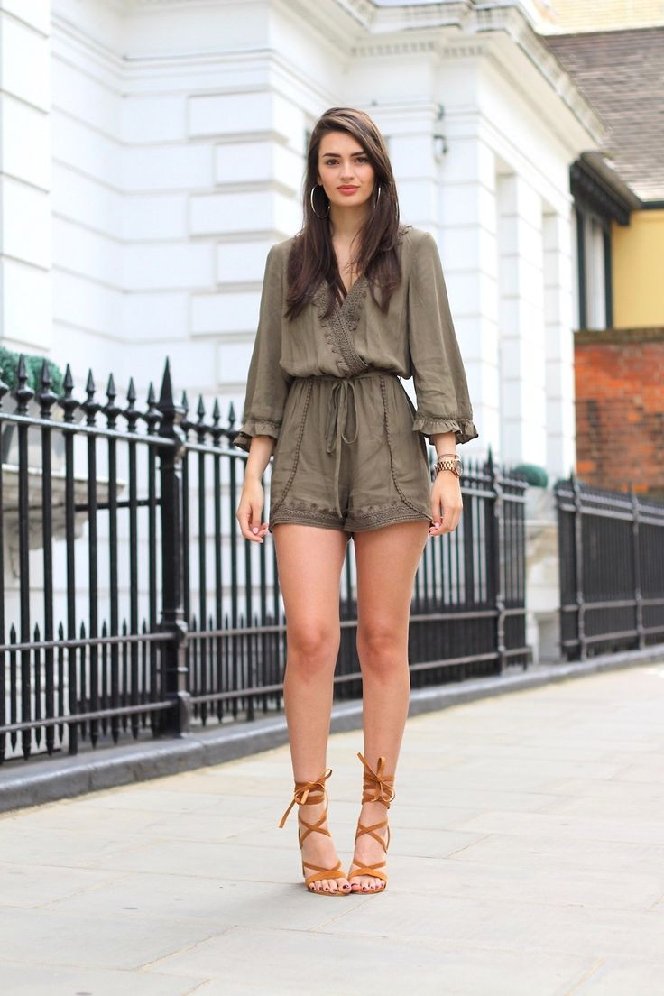 debenhams fashion h! by henry holland lace up lace up sandals playsuit simmi shoes summer